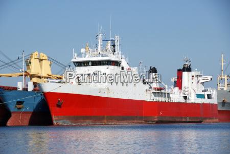 pesce recipiente vaso pesca barca nave