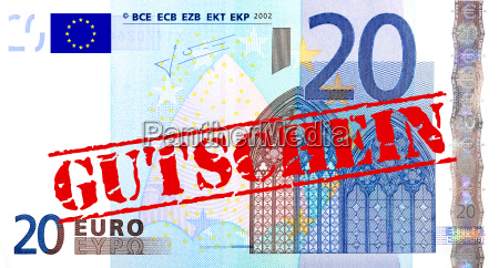 20 voucher euro