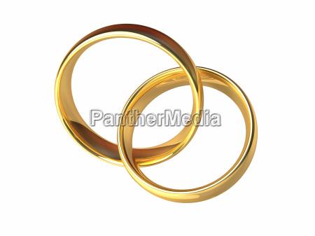 anello rilasciato nozze matrimonio convivenza gioielli