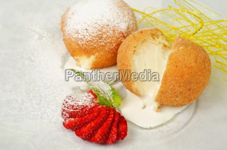 cibo dolce marrone freddo ristoro zucchero