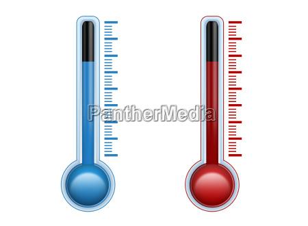 misura fresco digitale caldo medicina meteo