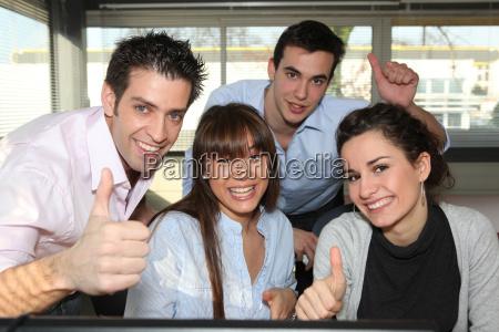 affare affari lavoro professione adulto adulti
