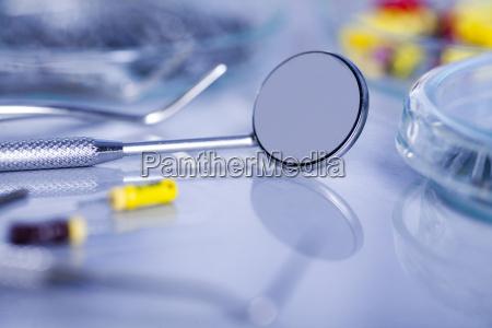 dottore medico dentista medicina igiene odontoiatria