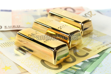 euro metalli preziosi risparmi lingotto doro