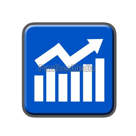 crescita crescere bilancio consuntivo segreto per