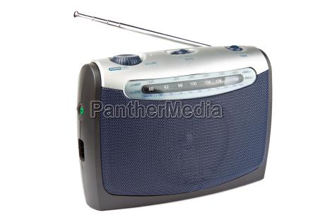 rilasciato annata appartato radio vendemmia trasmettere