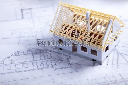 progettazione concetto modello progetto bozza stile