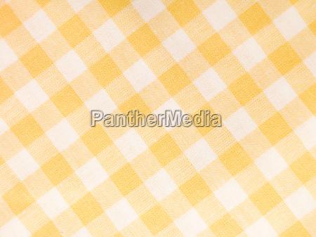 primo piano orizzontale tessile tela sfondi