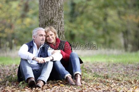 attivo adulto adulti invecchiato di eta