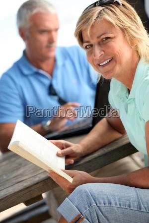 sedie capitolo sede legno da banco