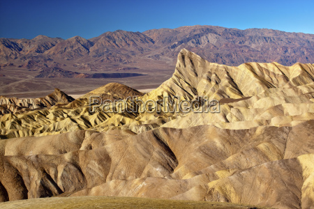 deserto canyon