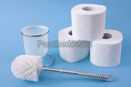 wc toilet water cesso carta igienica