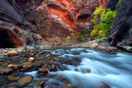 sion, canyon, restringe - 6120790