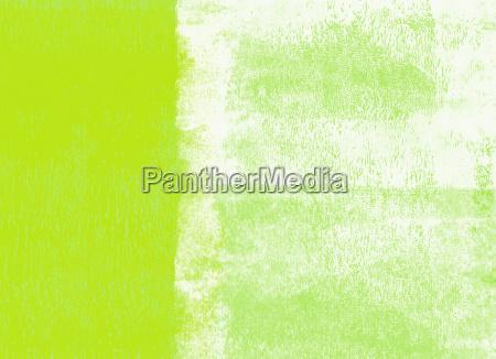 colore muro dipingere verniciare rullo rinnovare