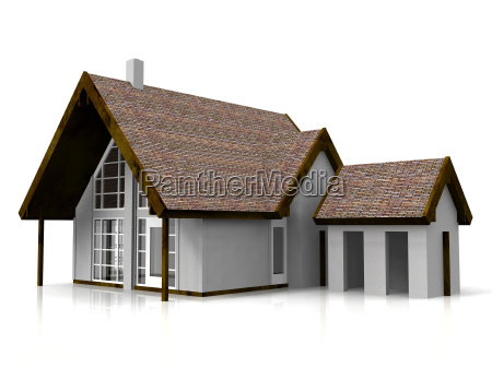 casa costruzione in casa costruire esistere
