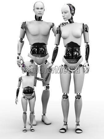 futuro futuristico finzione androide automa robot