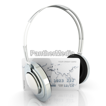 acquisti audio