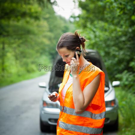 servizio auto veicolo mezzo di trasporto