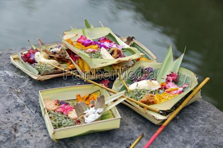 dio asia bali indonesia santo