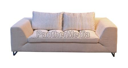 divano semplice