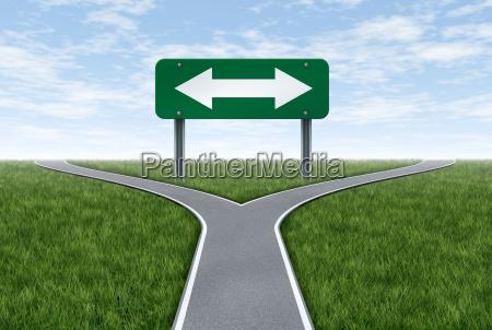 segnale strategia viaggio viaggiare progettazione concetto