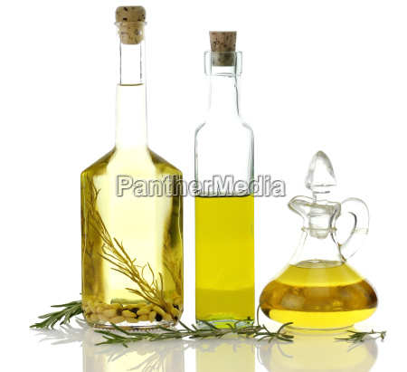 olio doliva diversita varieta differenza olio