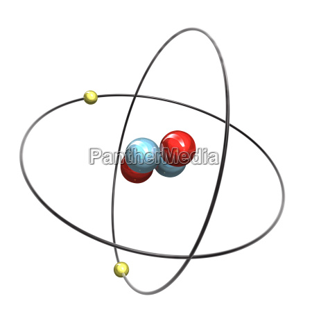 blu educazione scienza attrazione potenza elettricita