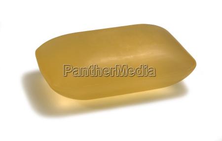 opzionale cosmetici cosmesi sapone ritaglio