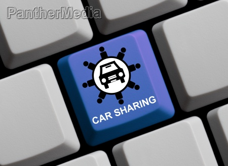 car sharing lalternativa sensata