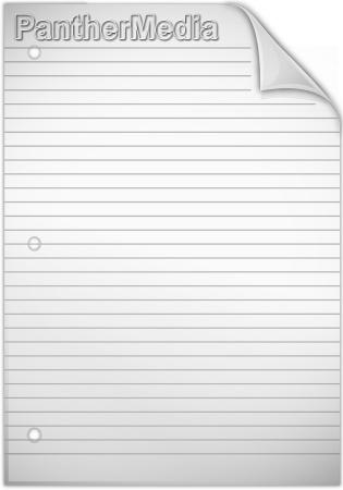 blu nota annotare scrivere lavagna pannello
