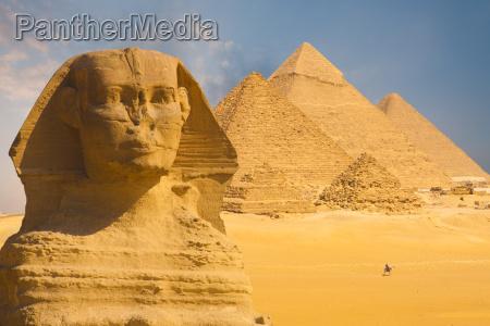 grande sfinge sfondo piramidi sfondo