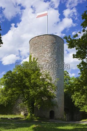 torre viaggiare costruzione storico vacanza vacanze