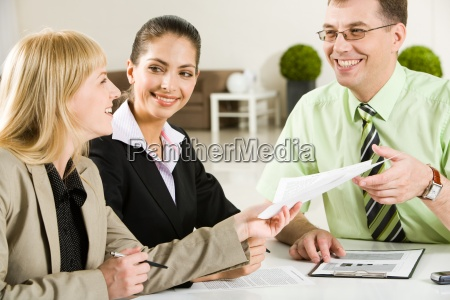 donna conversazione parlare parlato parlando chiacchierata