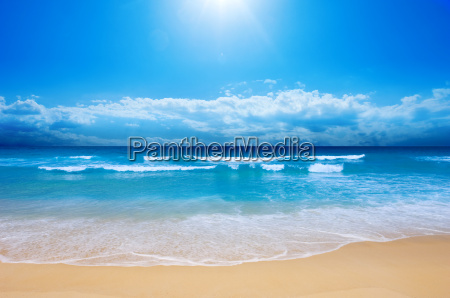 viaggio viaggiare vacanza vacanze turismo riva