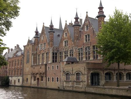 casa costruzione bello bella viaggiare storico