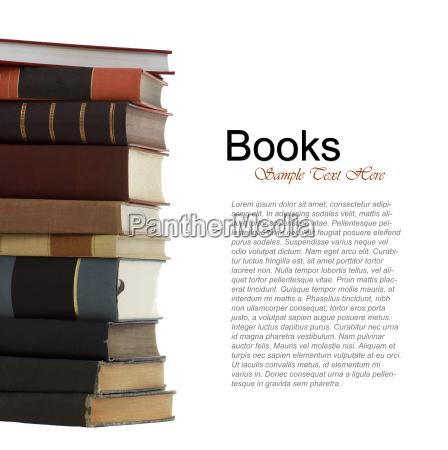 studiare studio educazione libri apprendimento