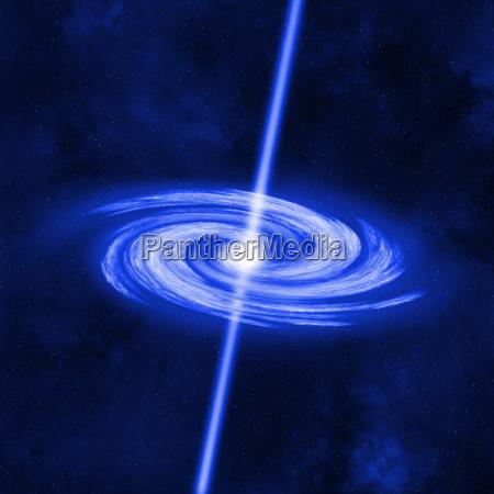 blu movimento in movimento arte spazio