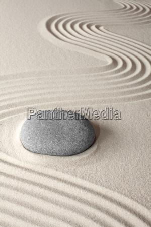 meditazione spirituale sfondo