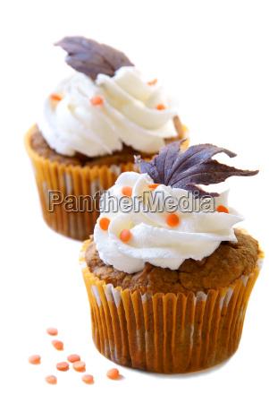 torta torte tortine autunno