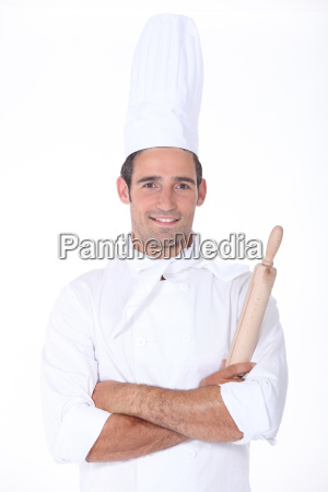 grembiule grembiule grembiule biscotto panificio pasticceria