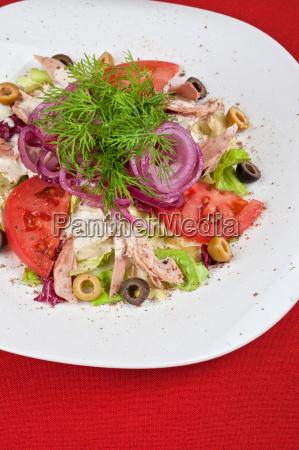 cibo pepe colore verde foglie ristoro