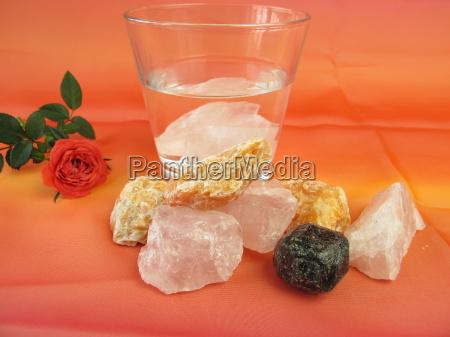 lamore e larmonia jewelwater