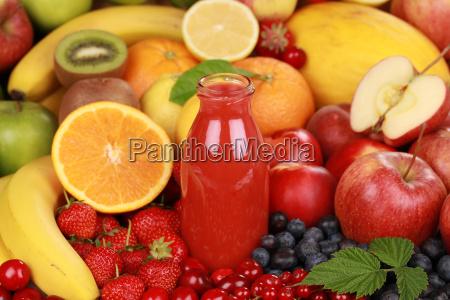 arancia cibo bevande salute bere frutta