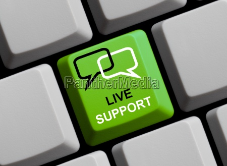 consulenza sfrecciare veloce velocita assistenza supporto