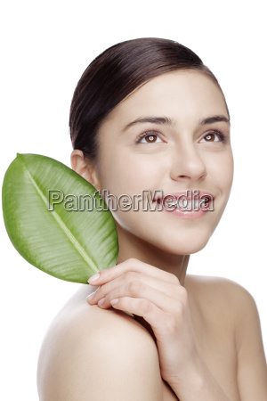 cura del corpo naturale