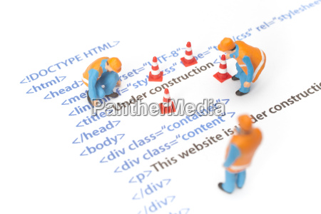 sito web website codice internet worldwideweb