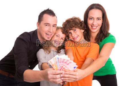 euro risparmiare salva libretto di deposito