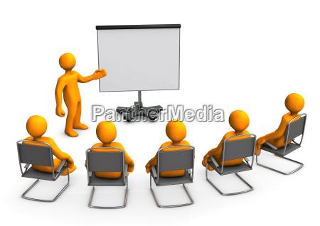 educazione classe istruzione formazione training corso