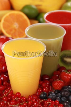 bicchiere arancia bevande salute bere frutta