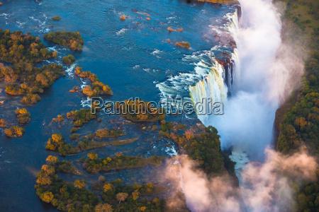 blu viaggio viaggiare bio turismo africa